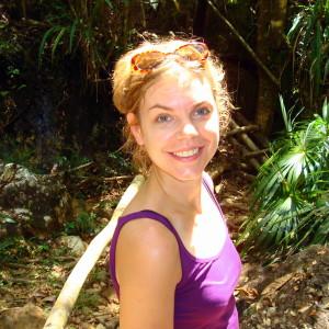Erin Patrick