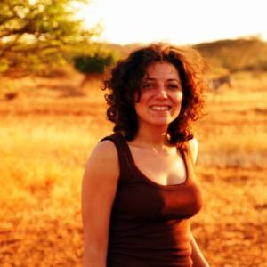 Roberta Romano