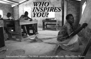 Women's Day pics1