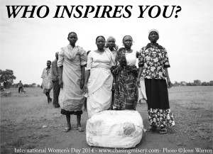 Women's Day pics4